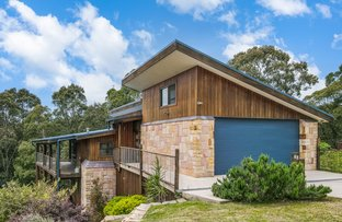 Picture of 14 Avoca Close, Waratah West NSW 2298