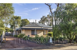 Picture of 3 Schooner Crescent, Dunsborough WA 6281