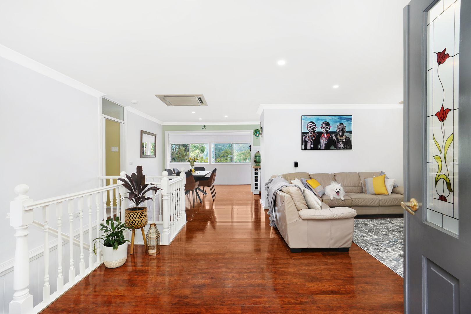 22 Willunga Road, Berowra NSW 2081, Image 1