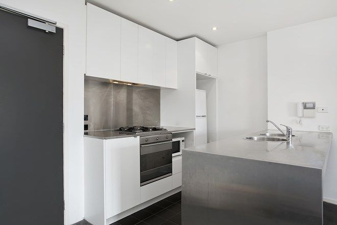 Picture of 2003/620 Collins Street, MELBOURNE VIC 3000