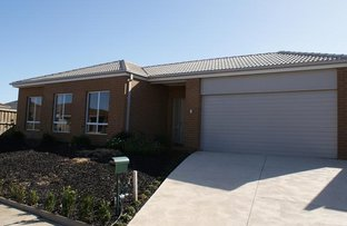 Picture of 1 Iris Place, Point Cook VIC 3030