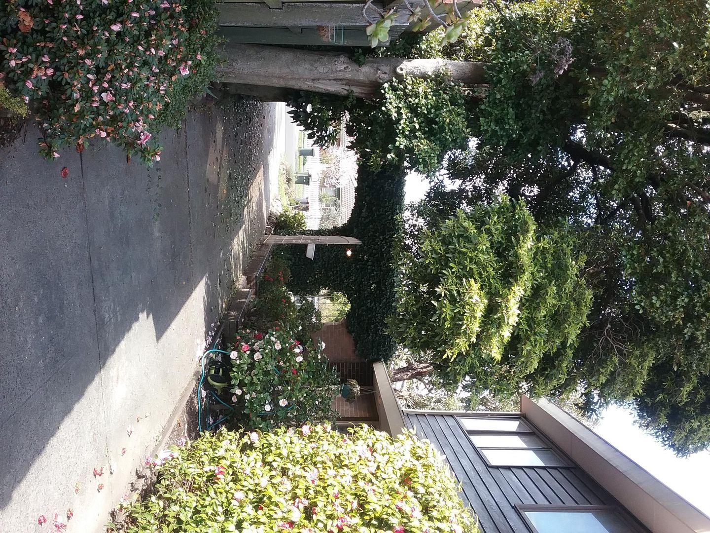 5  Lola Street, Mulgrave VIC 3170, Image 1