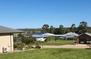 Picture of 2 Bolding Court, Johnsonville VIC 3902