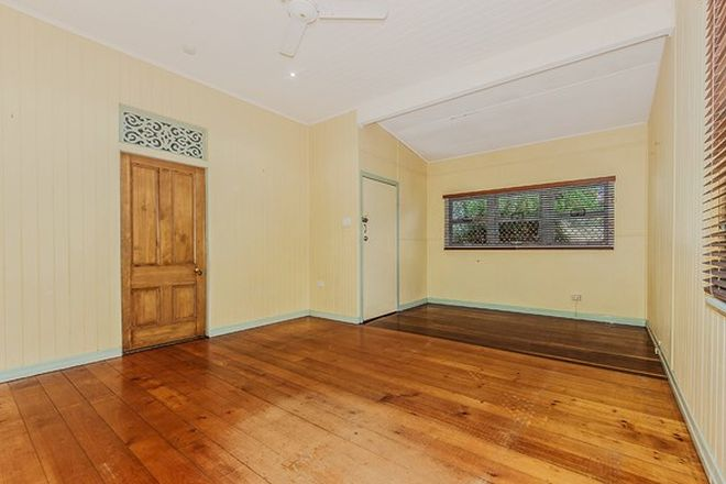 Picture of 28 Alice Street, SILKSTONE QLD 4304