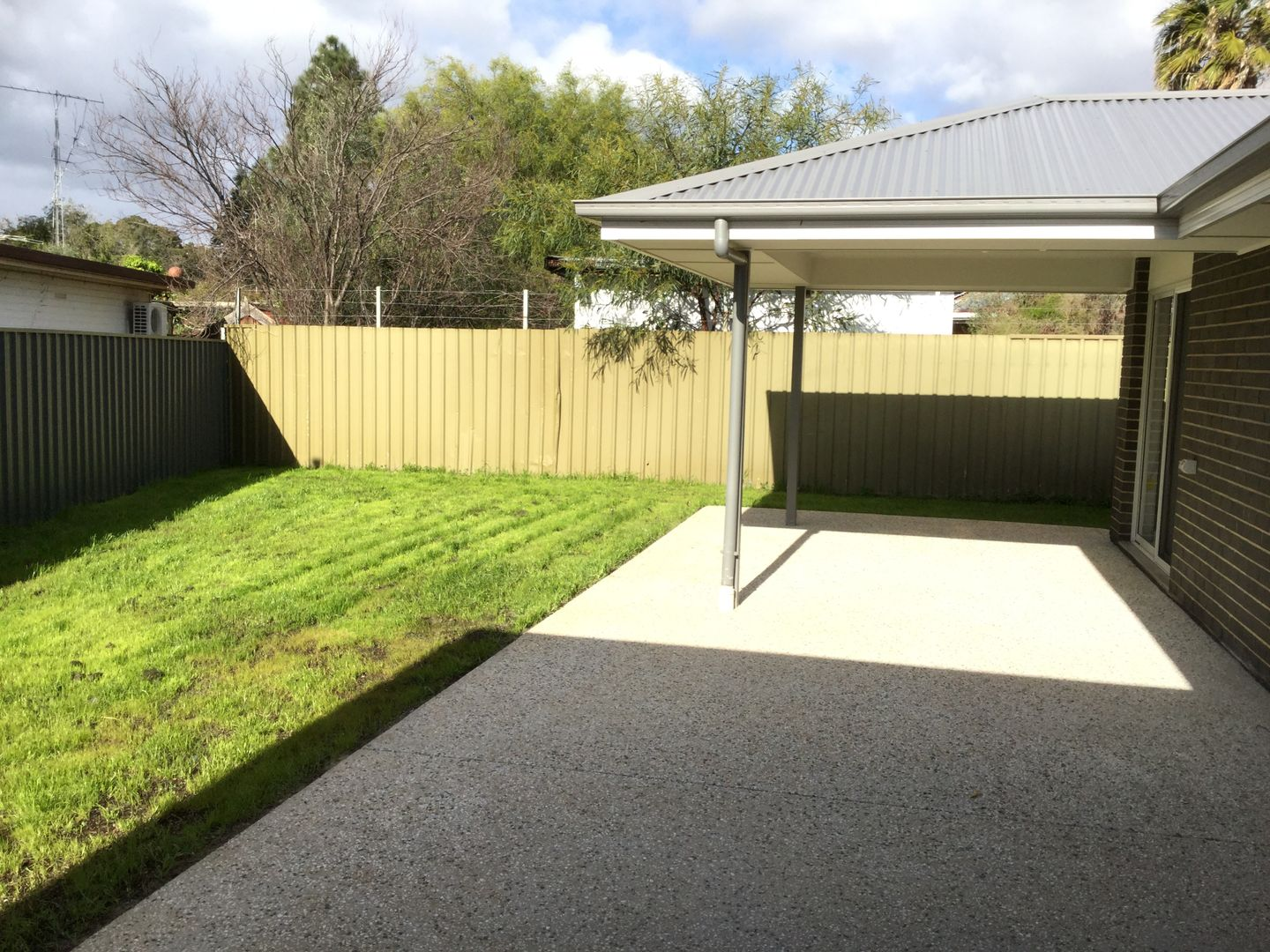 11 O'leary Street, Elizabeth South SA 5112, Image 2