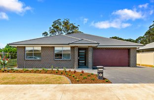 Picture of 033 Red Gum Drive, Mittagong NSW 2575