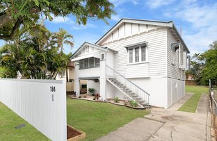 Picture of 184 Stafford Road, Gordon Park QLD 4031
