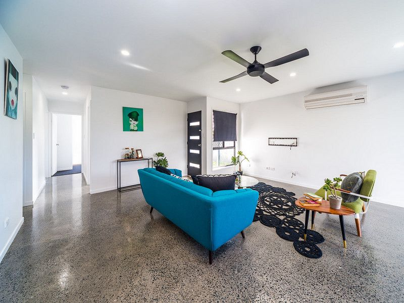 1/15 Crystal Reef Drive, Coombabah QLD 4216, Image 2