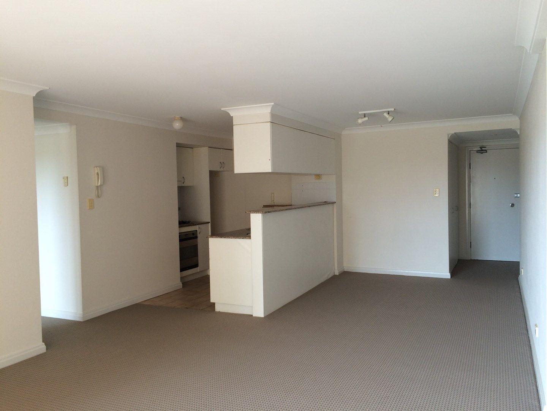 504/98-102 Maroubra Road, Maroubra NSW 2035, Image 0