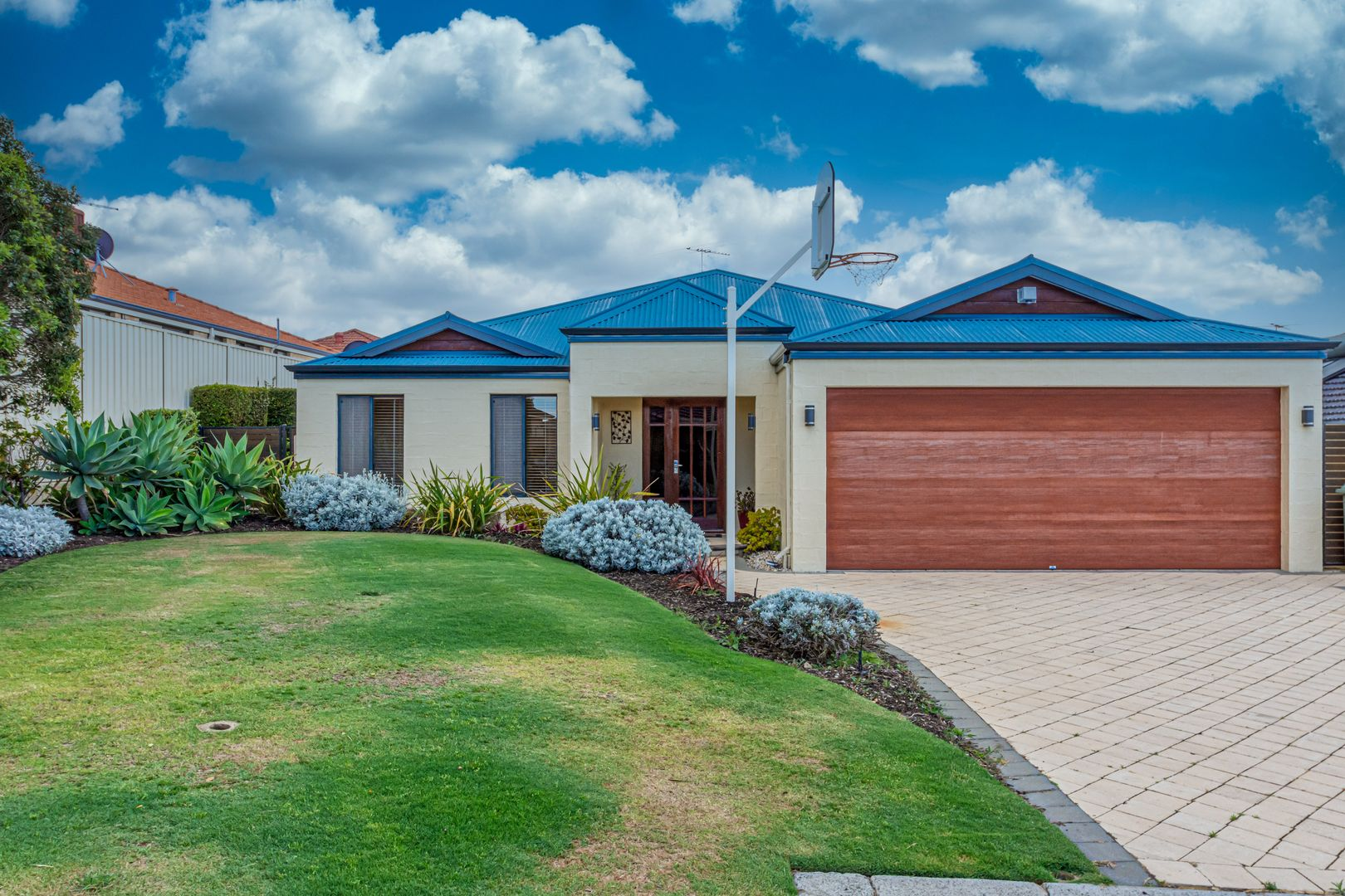 24 Lotherton Way, Hocking WA 6065, Image 2