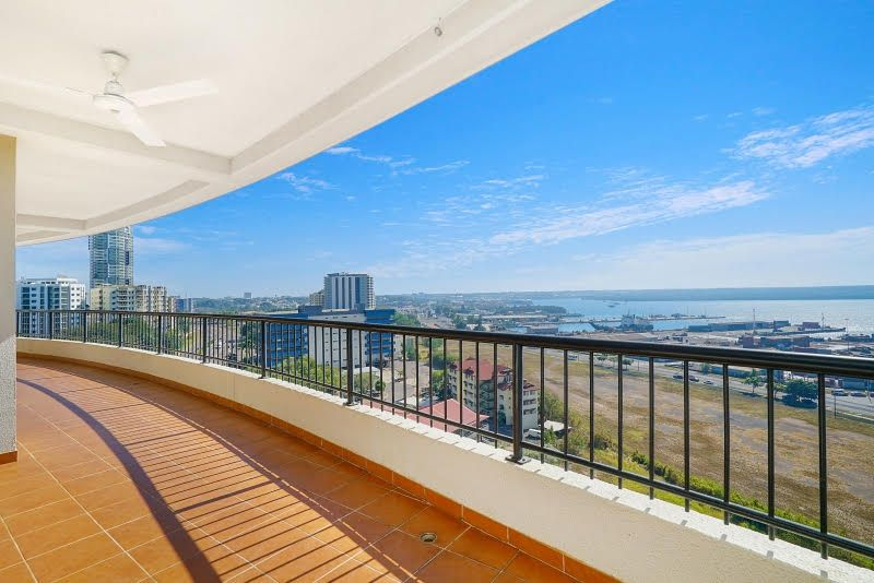 32/24 Harry Chan Avenue, Darwin NT 0800, Image 0