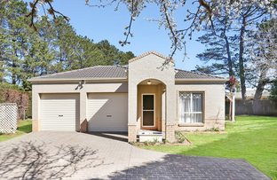 Picture of 23 Parmenter Court, Bowral NSW 2576