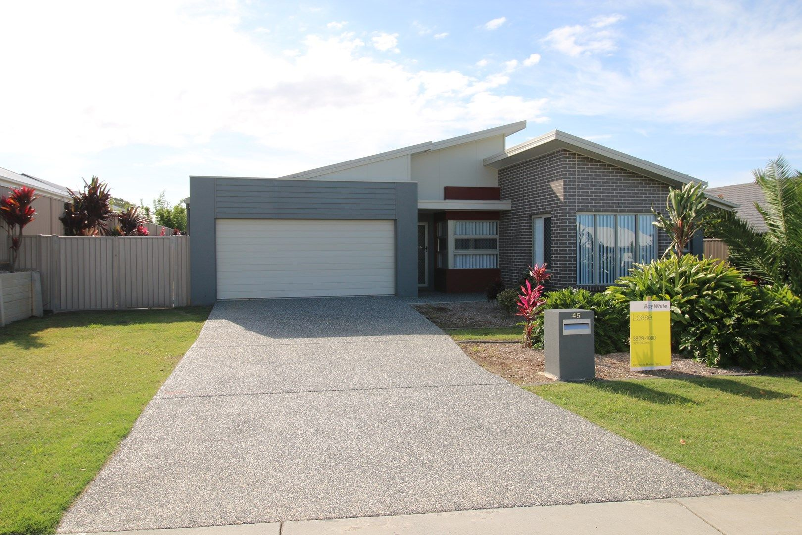 45 Unwin Road, Redland Bay QLD 4165, Image 0