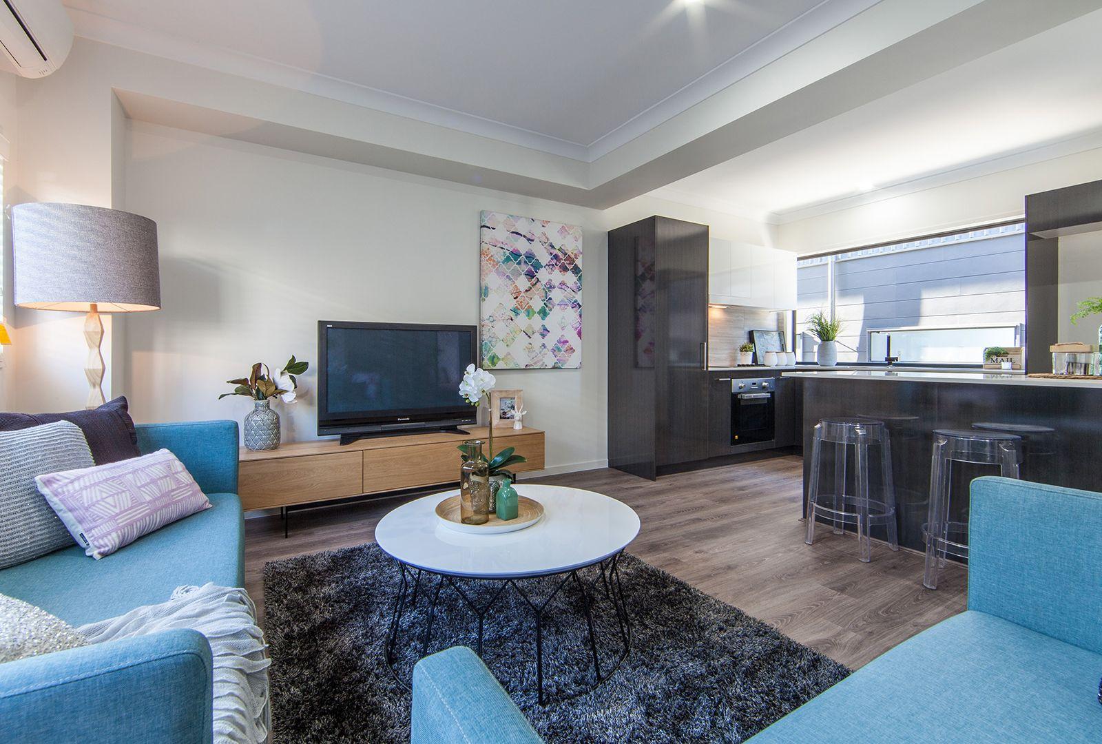 2/37 Rawlinson Street, Murarrie QLD 4172, Image 2