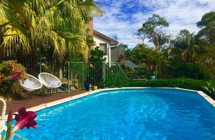 Picture of 6 Meekatharra Place, Yarrawarrah NSW 2233