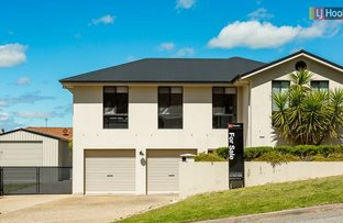45 Banksia Street, West Albury NSW 2640