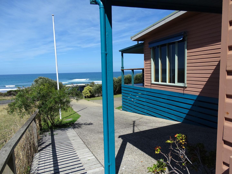 5100 Great Ocean Road, Sugarloaf VIC 3234, Image 2