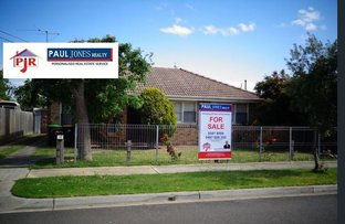 Picture of 16 Charles Avenue, Springvale VIC 3171