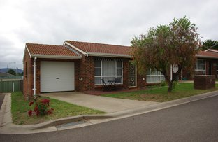 Picture of 21/23 Newton Street, Goulburn NSW 2580