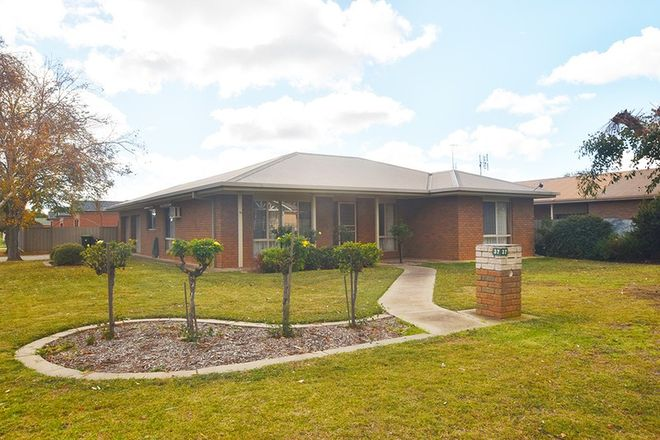 Picture of 37 Memorial Drive, TONGALA VIC 3621