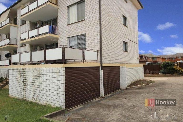 8/118 Longfield Street, Cabramatta NSW 2166, Image 0