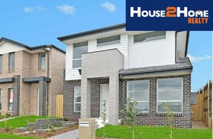 Picture of 22 Thorogood Blvd, Kellyville NSW 2155