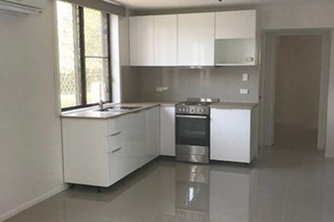 Picture of 6B Tamarix Street, CHAPEL HILL QLD 4069