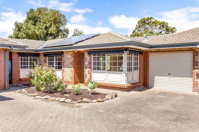 Picture of 3/2 Kent Avenue, WARRADALE SA 5046