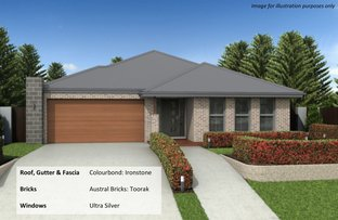 Picture of 2 Turquoise Way, Kingston TAS 7050