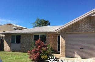 Picture of 4/8-10 Gardenia Street, Proserpine QLD 4800