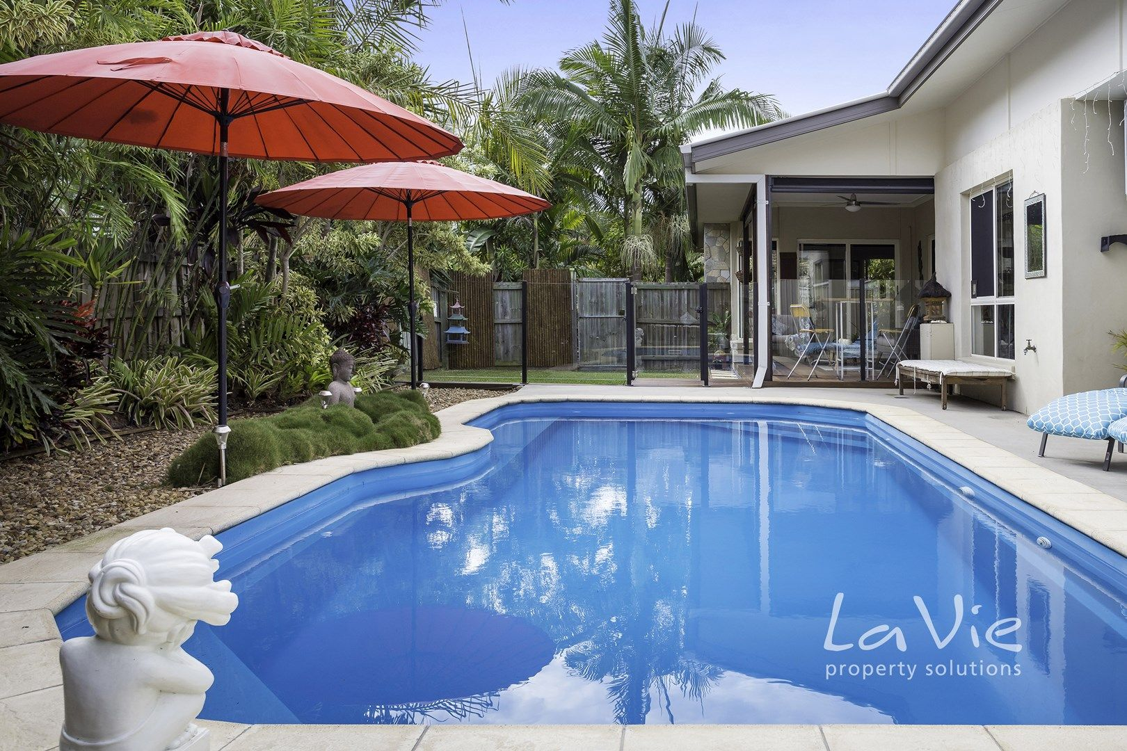 1 Venison Crescent, Springfield Lakes QLD 4300, Image 0
