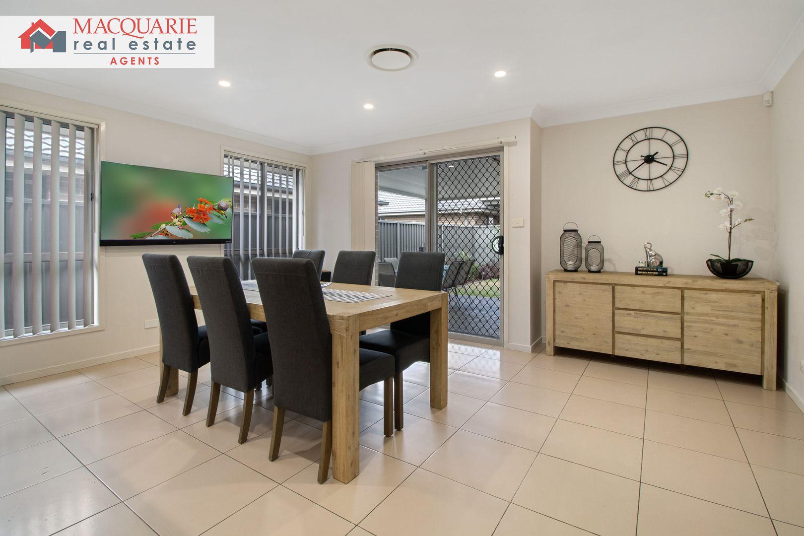 31 Maple  Road, Casula NSW 2170, Image 2