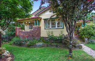 Picture of 70 Marsh Street, Armidale NSW 2350
