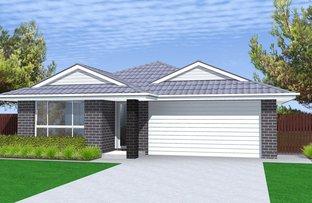 Picture of -- Carramar Street, Loganlea QLD 4131