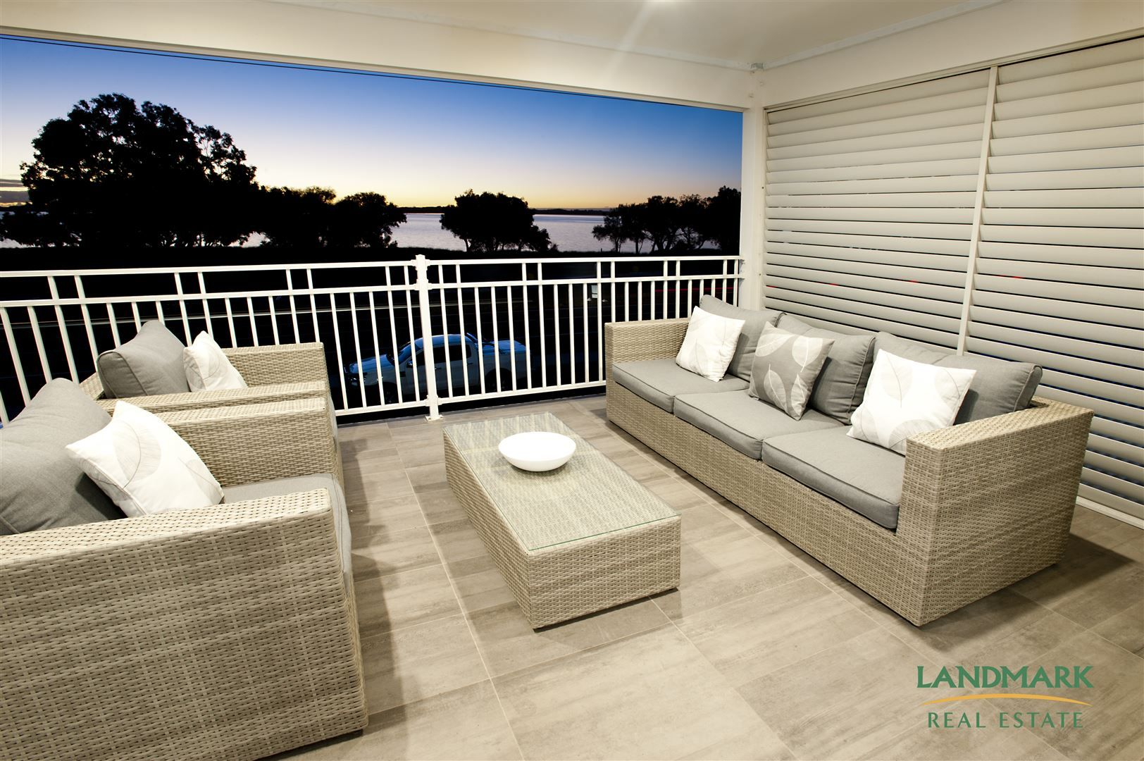 219A Old Coast Road, Australind WA 6233, Image 2
