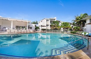 Picture of 505/2 Margaret St, Coolum Beach QLD 4573