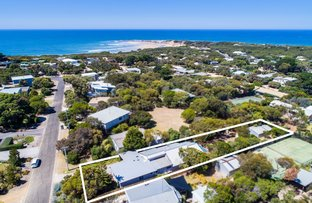 Picture of 14 Ninth Avenue, Anglesea VIC 3230