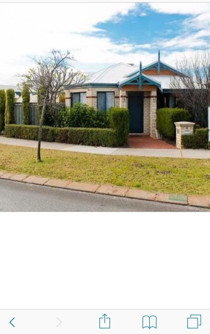 48 Sunray Circle, Ellenbrook WA 6069, Image 0