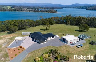 Picture of 9 Anchorage Court, Clarence Point TAS 7270