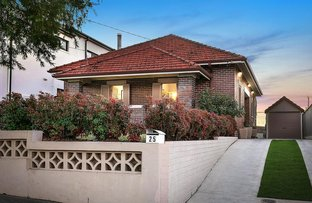Picture of 25 Flers Avenue, Earlwood NSW 2206