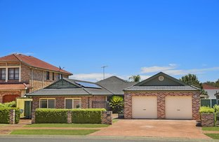 Picture of 76 Edinburgh Circuit, Cecil Hills NSW 2171