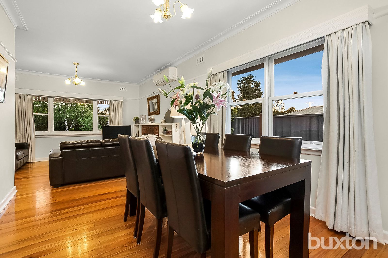 89 Burlington Street, Oakleigh VIC 3166, Image 2