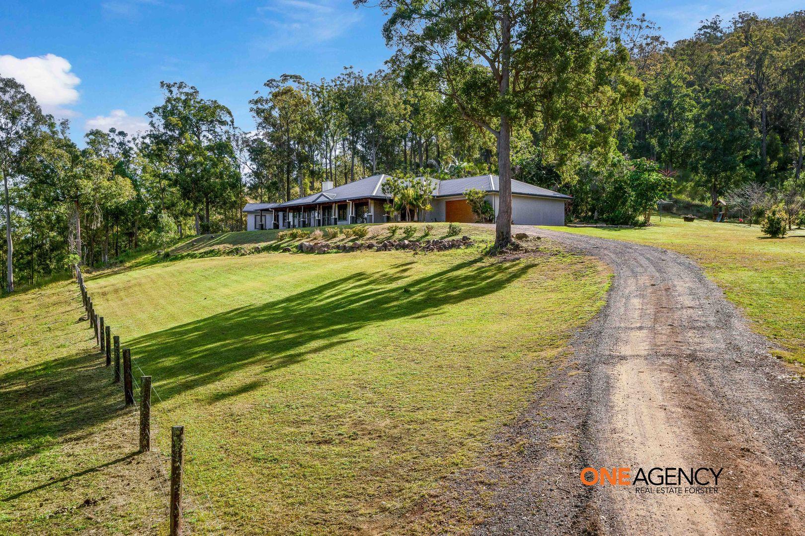55 Idalorn Close, Dyers Crossing NSW 2429, Image 2