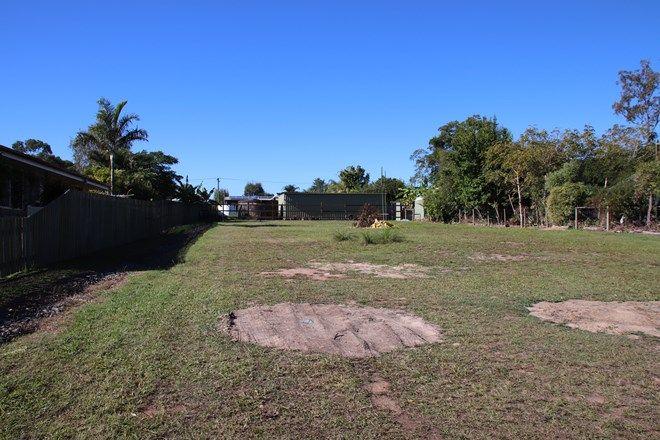 Picture of 69 Lenthall St, ALDERSHOT QLD 4650