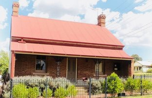 Picture of 164 Verner Street, Goulburn NSW 2580