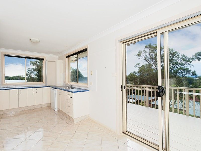 1/23 Stubby Street, Nelson Bay NSW 2315, Image 2