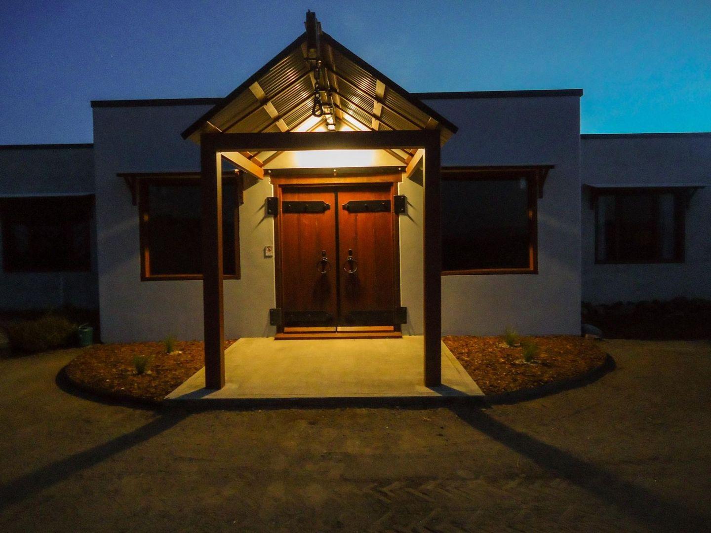 132 Glen Oaks Road, Greendale NSW 2550, Image 2