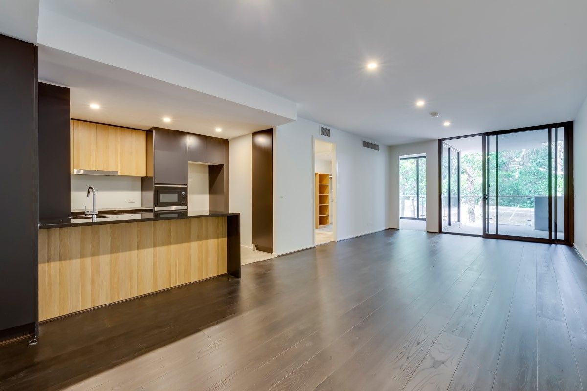 78/18 Austin Street, Griffith ACT 2603, Image 0