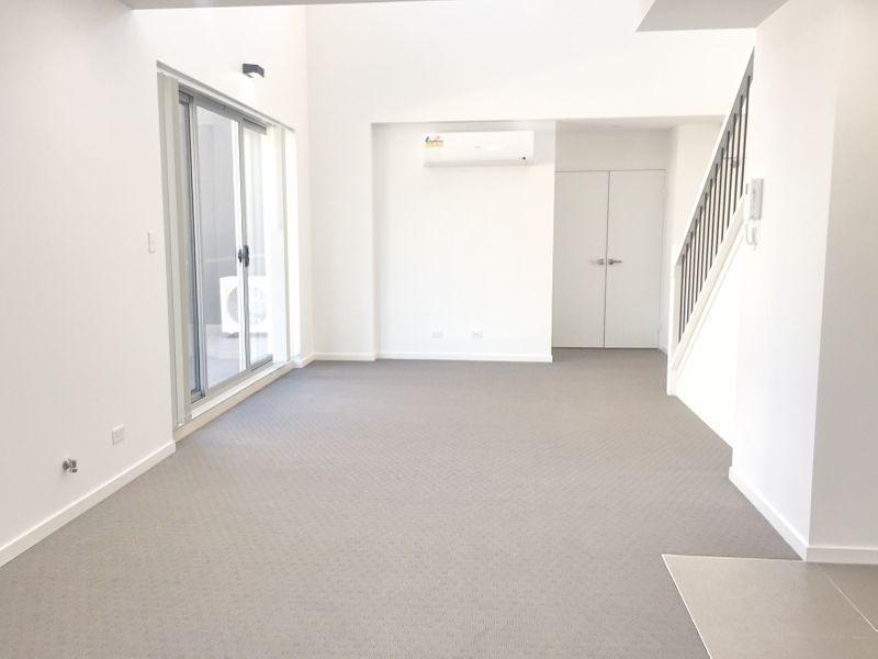 90/16-20 Park Ave, Waitara NSW 2077, Image 1