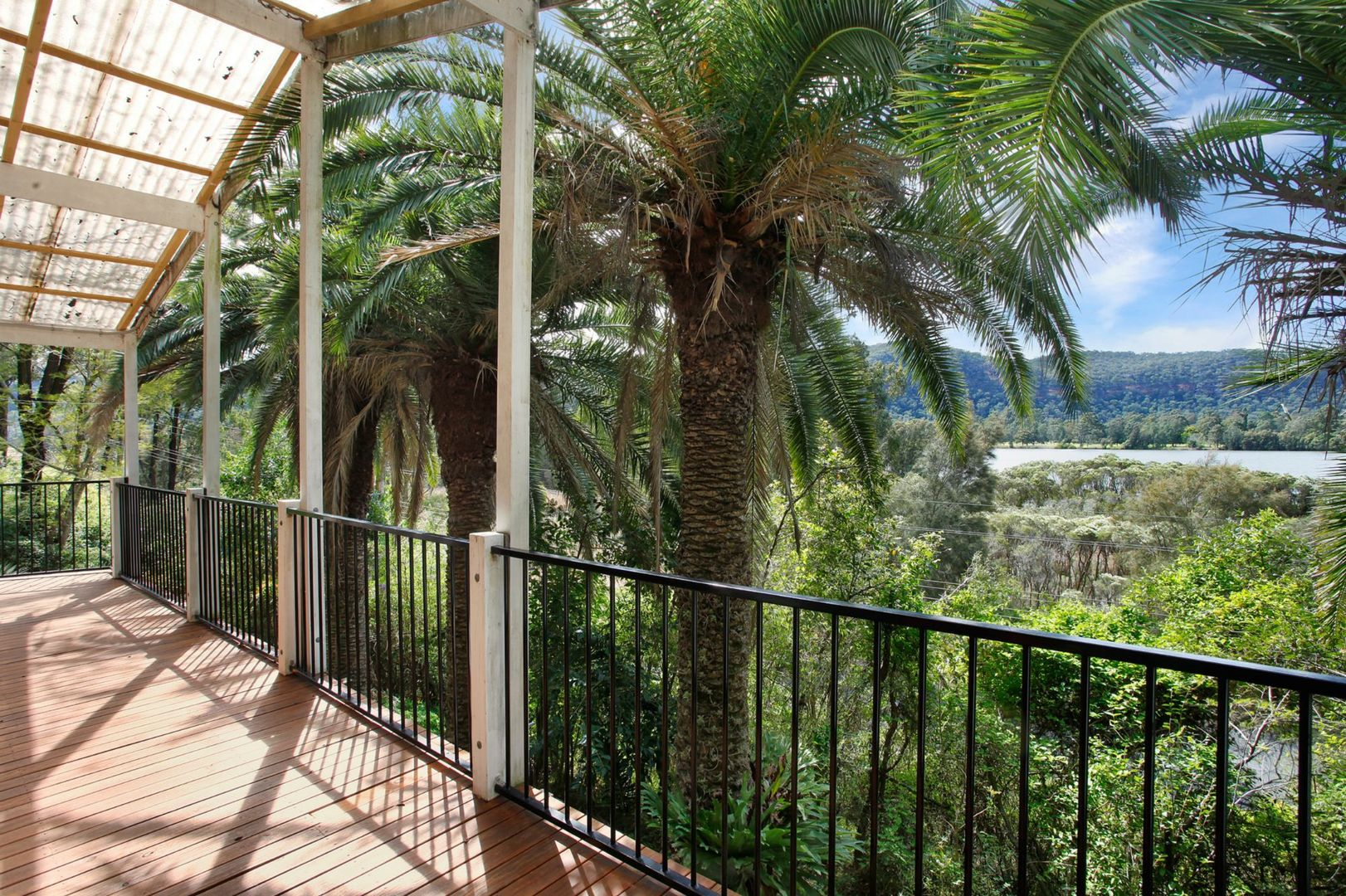 45 St Albans Road, Wisemans Ferry NSW 2775, Image 0